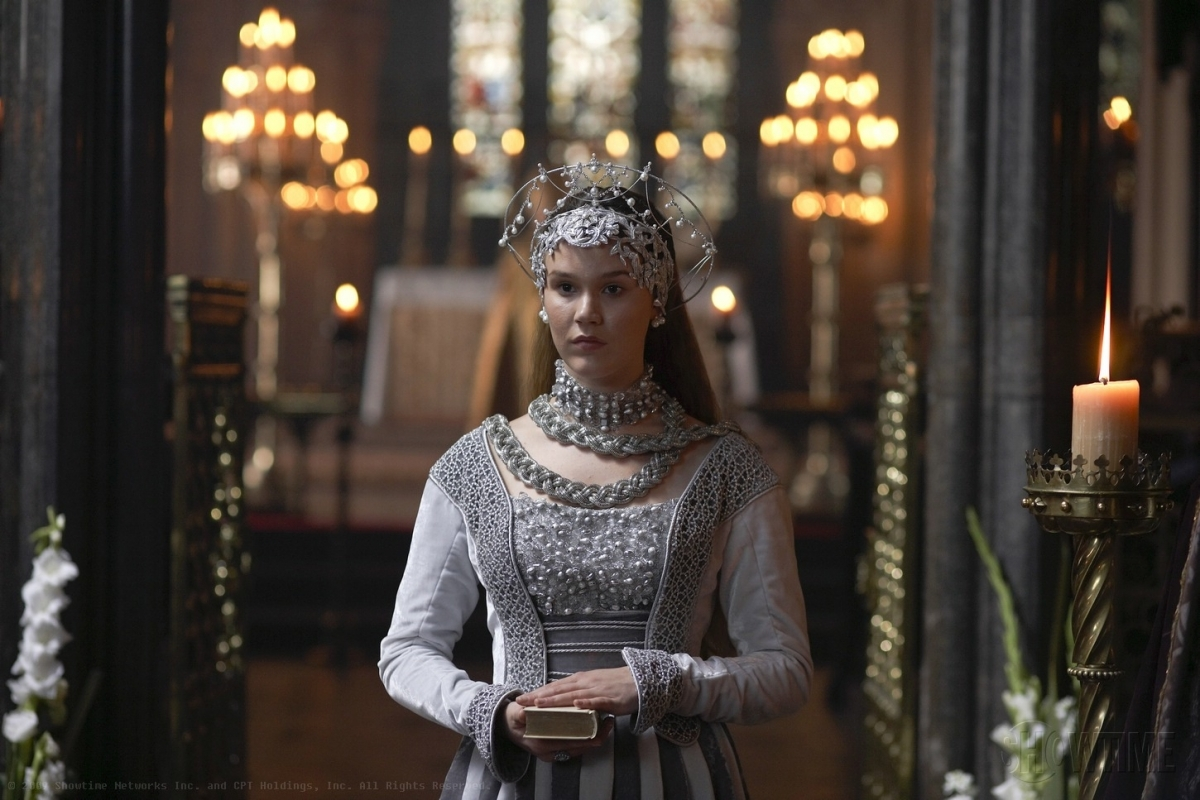 kinopoisk.ru-The-Tudors-1364924