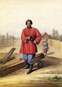 плотник, столярное ателье, резьба, инструмент, массовое производство