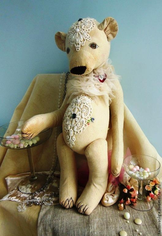 помощь мастеру, благотворительный аукцион, многолотовый аукцион, дед мороз, новогодние подарки, цветы из полимерной глины