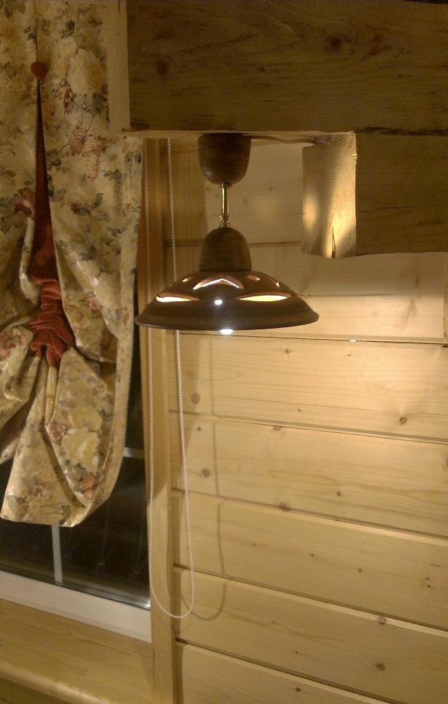 керамические люстры, дизайнерские люстры, светильник для бара, загородный дом