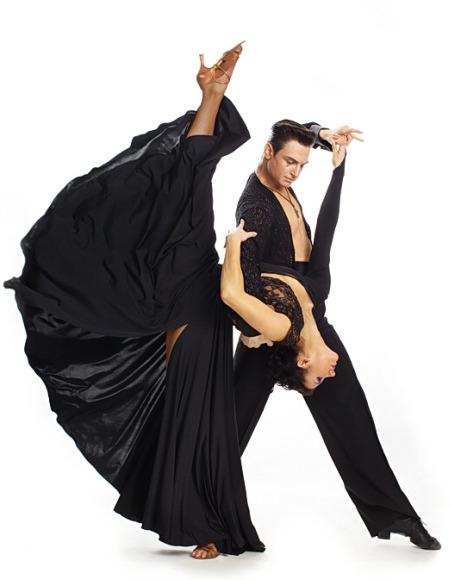 танец, танцы, аукцион, аукцион сегодня, песня, игра
