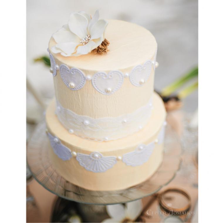 дизайн свадьбы