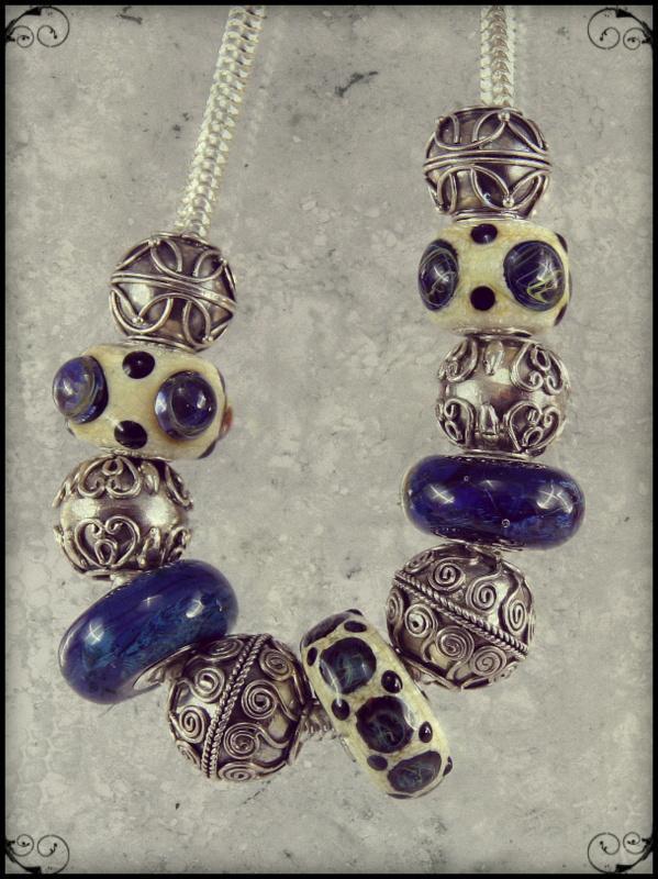 скидка, пандора, confettini-bead, бусины для пандоры