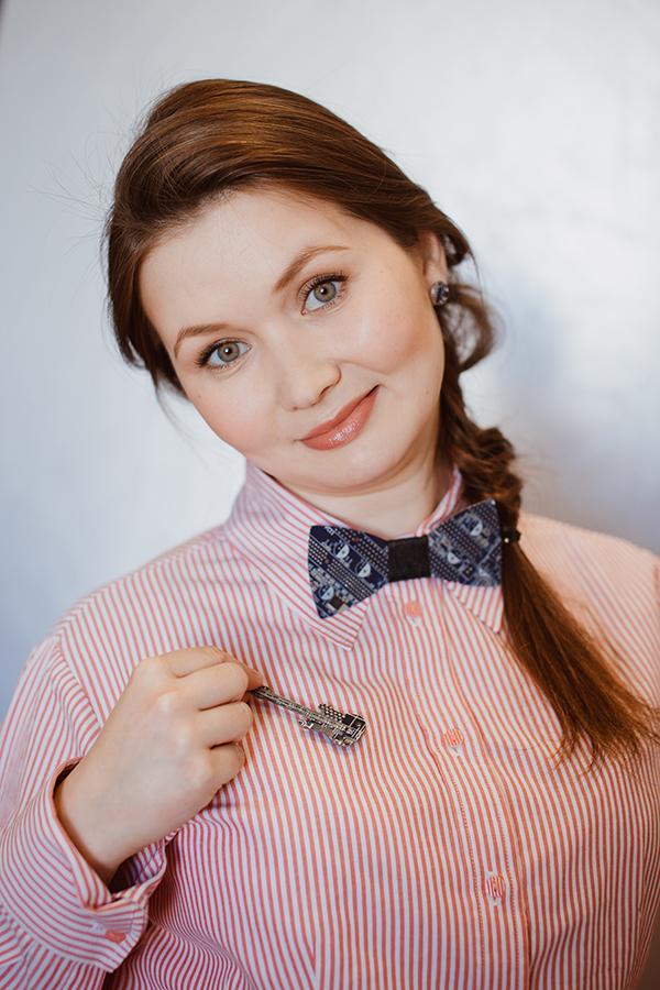 макияж, мастер-класс по макияжу