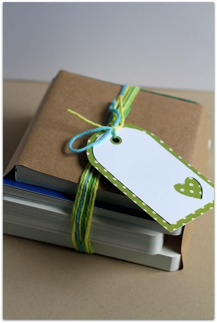 Упаковки для открыток своими руками, поздравлениями день