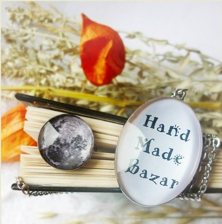 hand made bazar, ярмарка