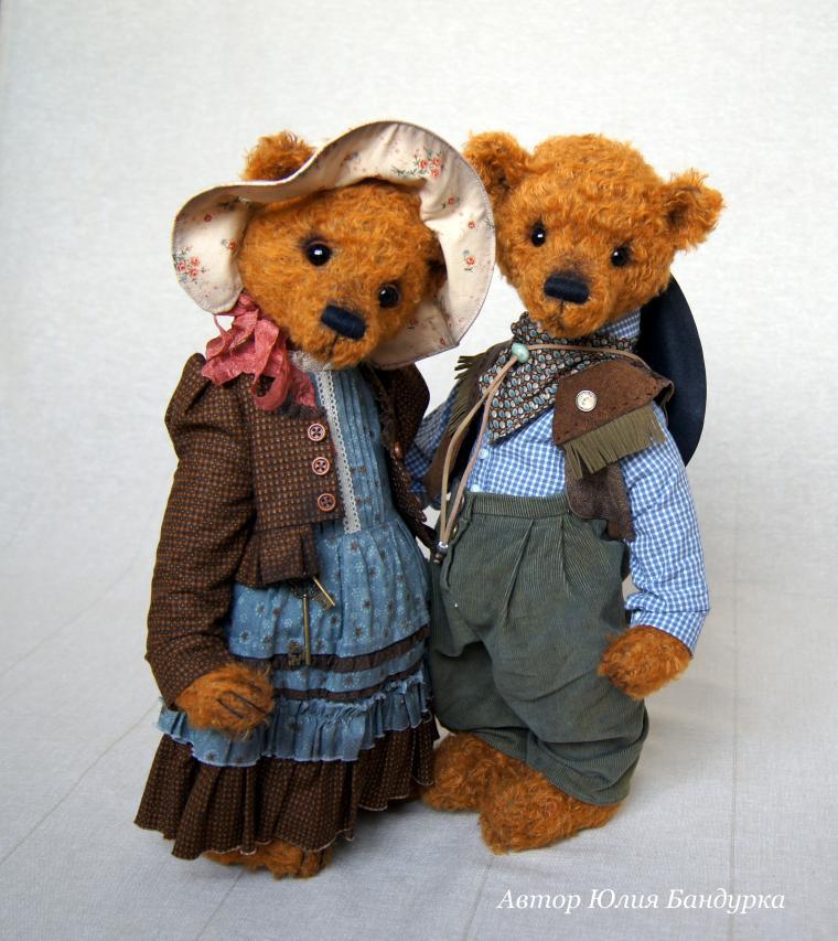 шить мишку, шьем мишку тедди, научиться шить мишку, шьем игрушки, мишки тедди, учимся шить тедди, одеваем мишку тедди