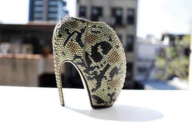 Темы сайта: картинки необычные туфли и каблук, купить мужские чешки.