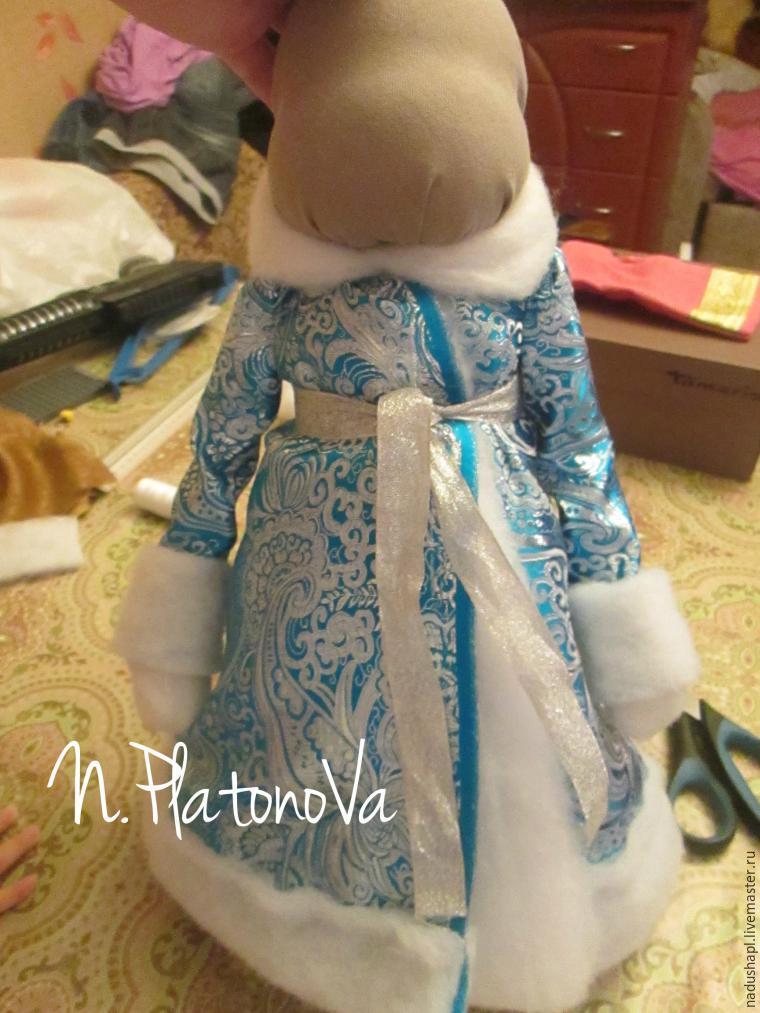 Зимнюю одежду для беби бона недорого