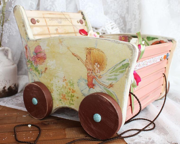 игрушки, подарок ребенку