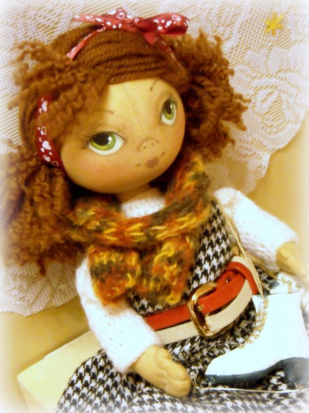 мк, мк по кукле, мк по кукле тыквоке, шьем сами тыковку, шьем сами куклу, текстильная кукла, кукла тыковка, кукла своими руками, кукла ручной работы, тыквоголовка, мк москва, москва обучение, обучение кукле