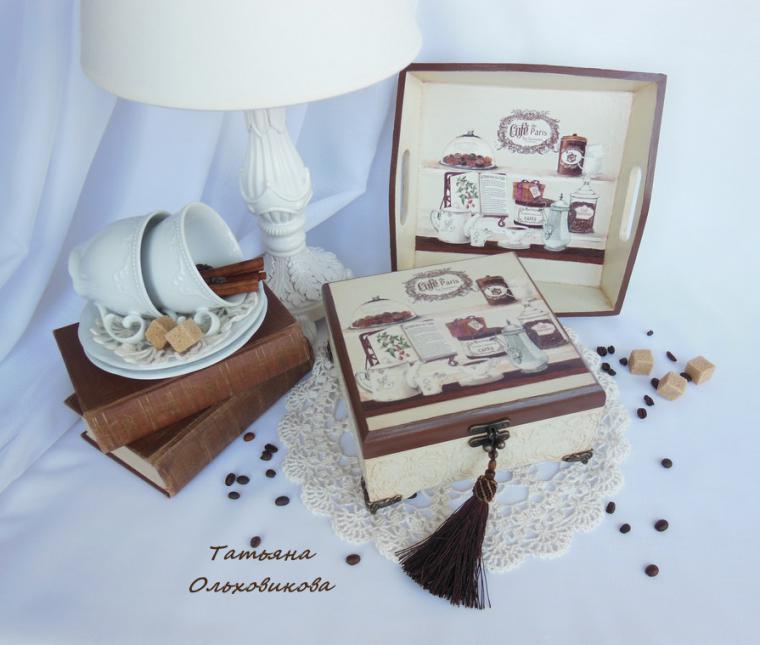 шоколад, сливочный