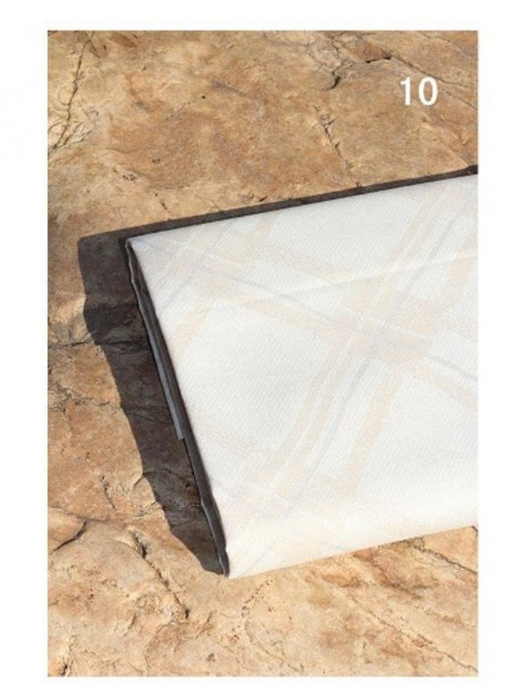 Коллекция тканей Йоко Саито и ее новинки., фото № 22