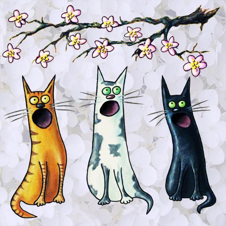 выставка, выставка-продажа, выставка-ярмарка, март, весна, коты, кошки