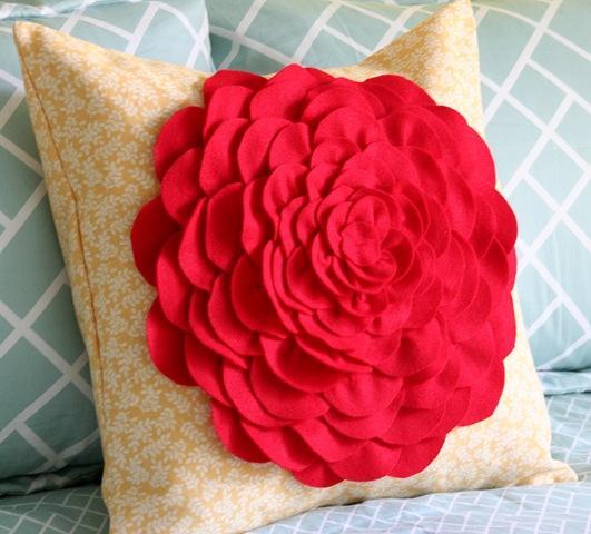 Выбираем одеяло для пошива. Подарок на 14 февраля, фото № 5