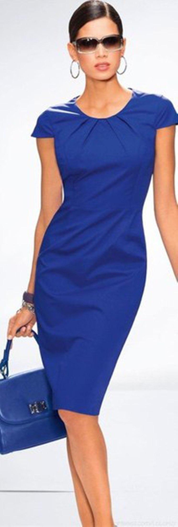 Сшить платье фото моделей