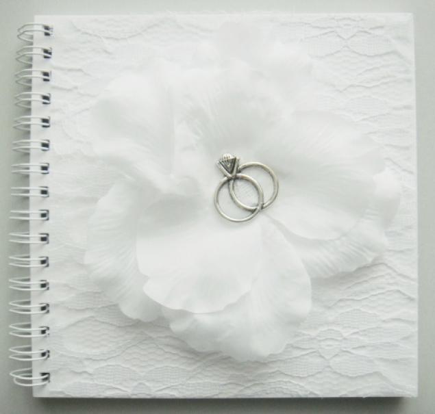 свадьба 2012, мастер-класс, свадебные аксессуары, металлическая подвеска, свадебный декор
