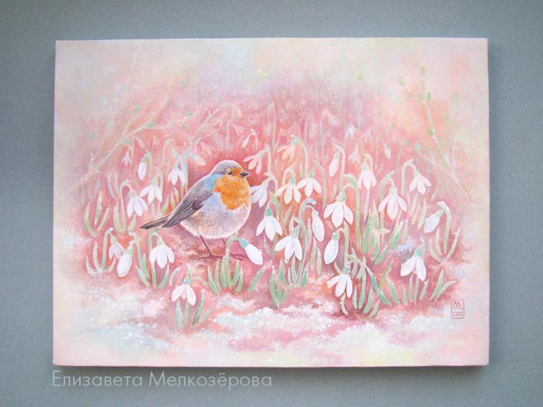 пастельные тона, подарок женщине, натюрморт с цветами