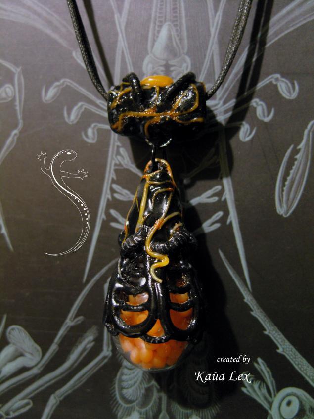 хэллоуин, коллекция