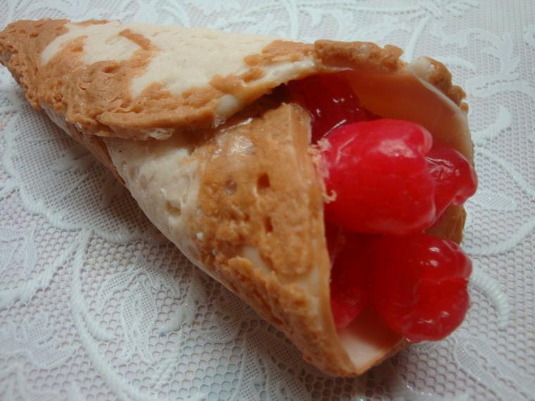 вкуснятина малиновая, праздник блинов