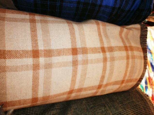 Ткани для пошива юбочек..., фото № 9