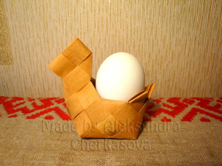 пасхальные яйца, пасха сувенир, подарок пасхальный, русский сувенир