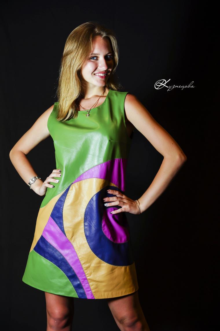 платье, платье со скидкой, распродажа готовых работ, акции и распродажи, скидка, одежда