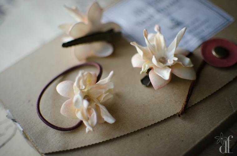 мастеркласс, цветы из фоамирана, гортензия из фоамирана, гортензия мастер-класс, анемон мастер-класс