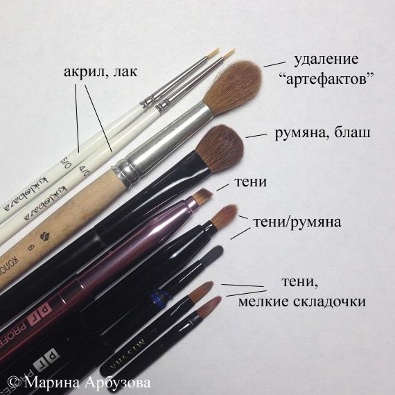 repaint, ooak, кукольный макияж, make-up