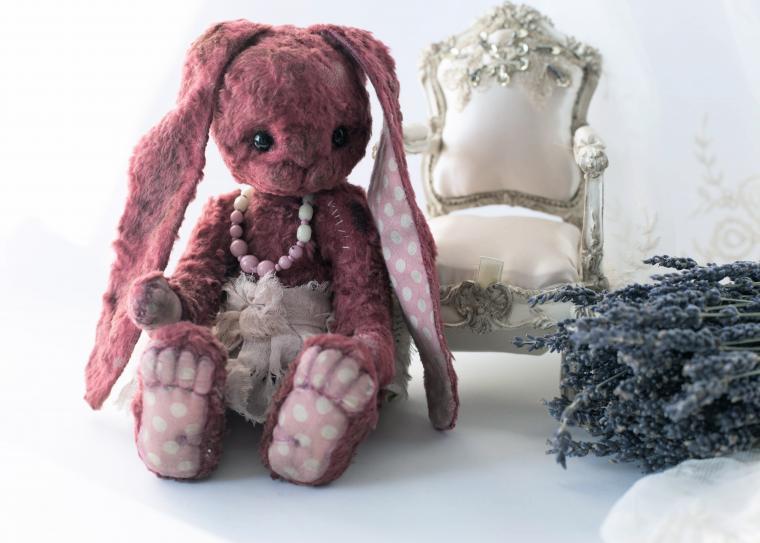 выставка, выставка-продажа, выставка мишек тедди, выставка 2014, тедди мишка, тедди, подарок, подарки, подарок своими руками, подарок на новый год, хендмейд, интерьерная игрушка, интересно