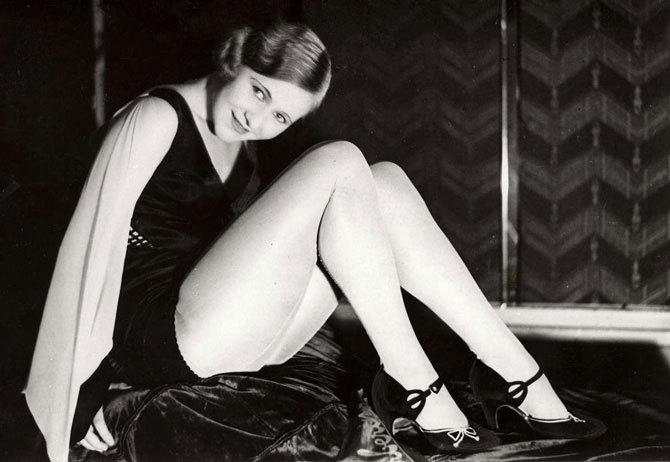 фото женских ног 30-40 лет