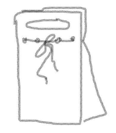 упаковка своими руками, открытки ручной работы, упаковка