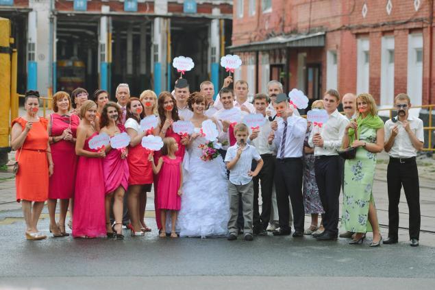 свадьба, свадебная подвязка