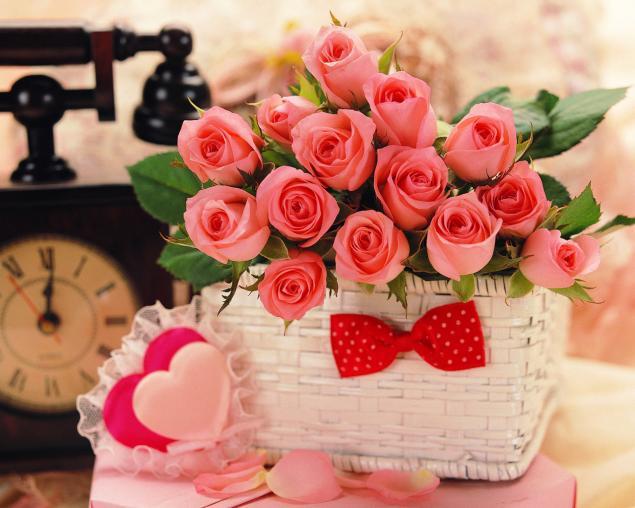 день святого валентина, поздравление, праздники, традиции