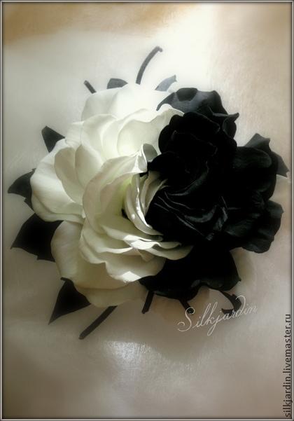 мастер-класс, мастер-классы, мастер класс, цветы ручной работы, цветоделие, фоамиран, цветы из фоамирана, цветы из фома, мк в москве, мк в центре, обучение цветоделию, ревелюр, пластичная замша