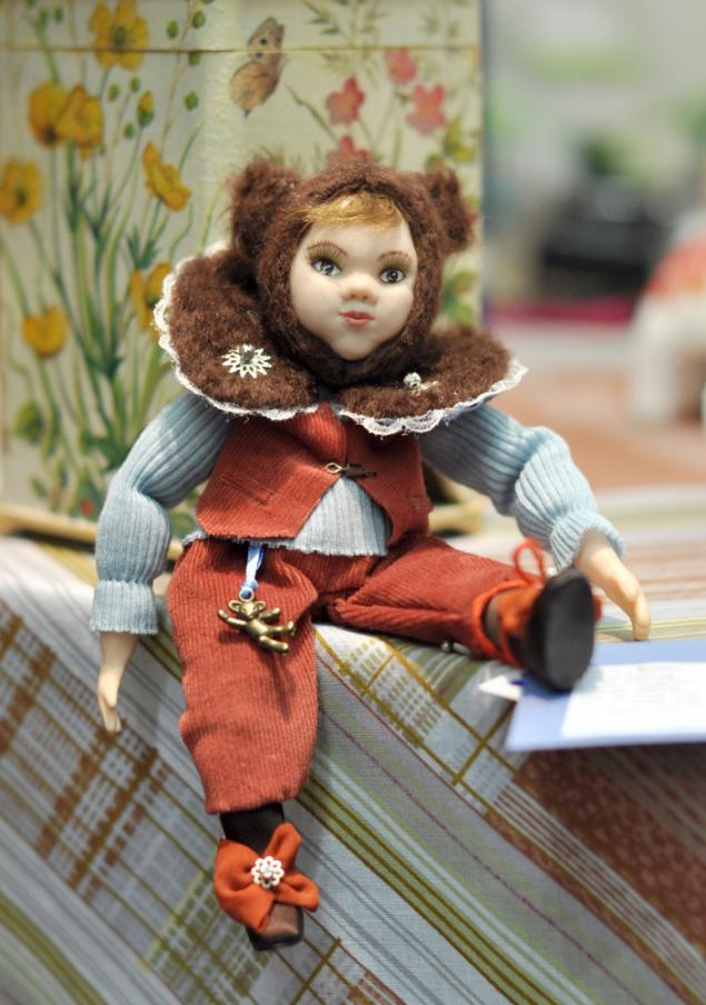 декупаж, коллекция, шкатулка, ручная работа, мишки, медвежонок, подарок к 8 марта, авторская работа