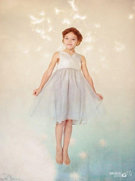 маленькая принцесса, меленькие феи, юлия кобзева, тюрина татьяна, фотосъемки, феи, пастель, студия, фото