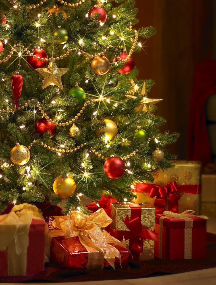 новый год, поздравление, праздник, новый год 2015