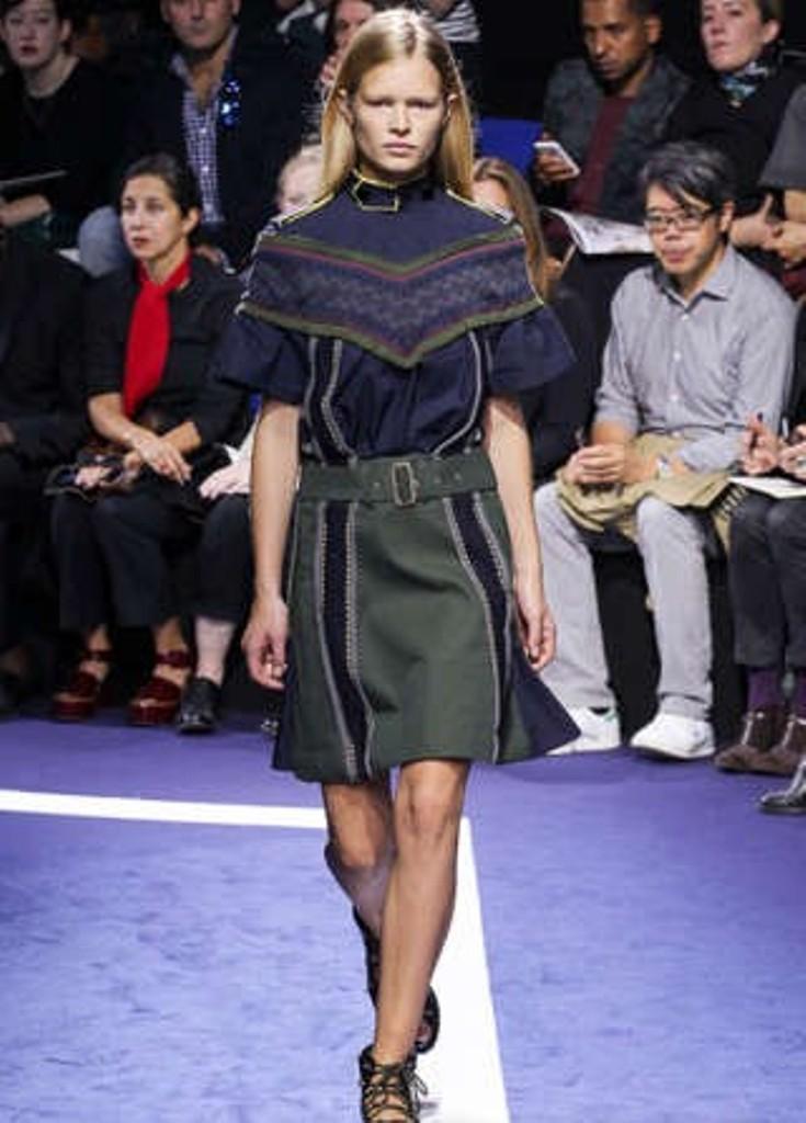 юбка, пошив на заказ, мода 2015, одежда на заказ