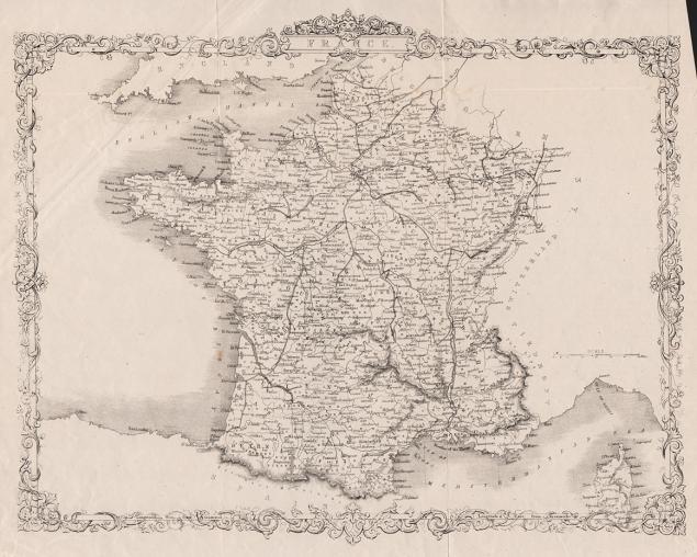 португалия, карты, гравюра, антикварная