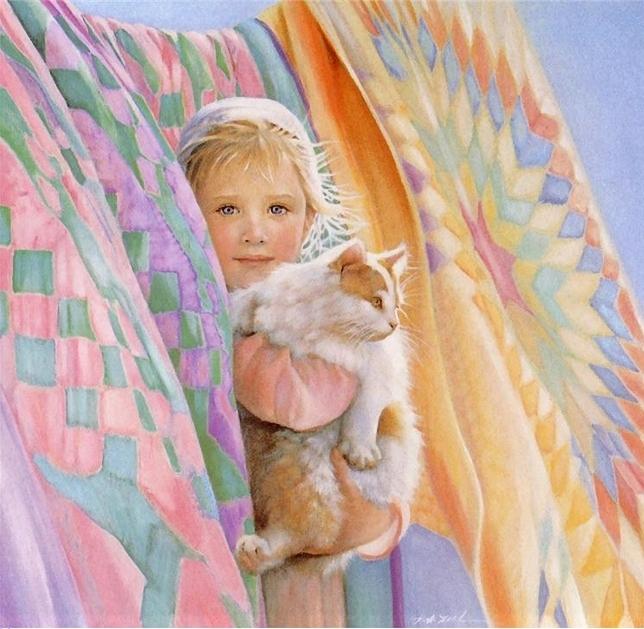 Nancy Noel (644x629, 301Kb)