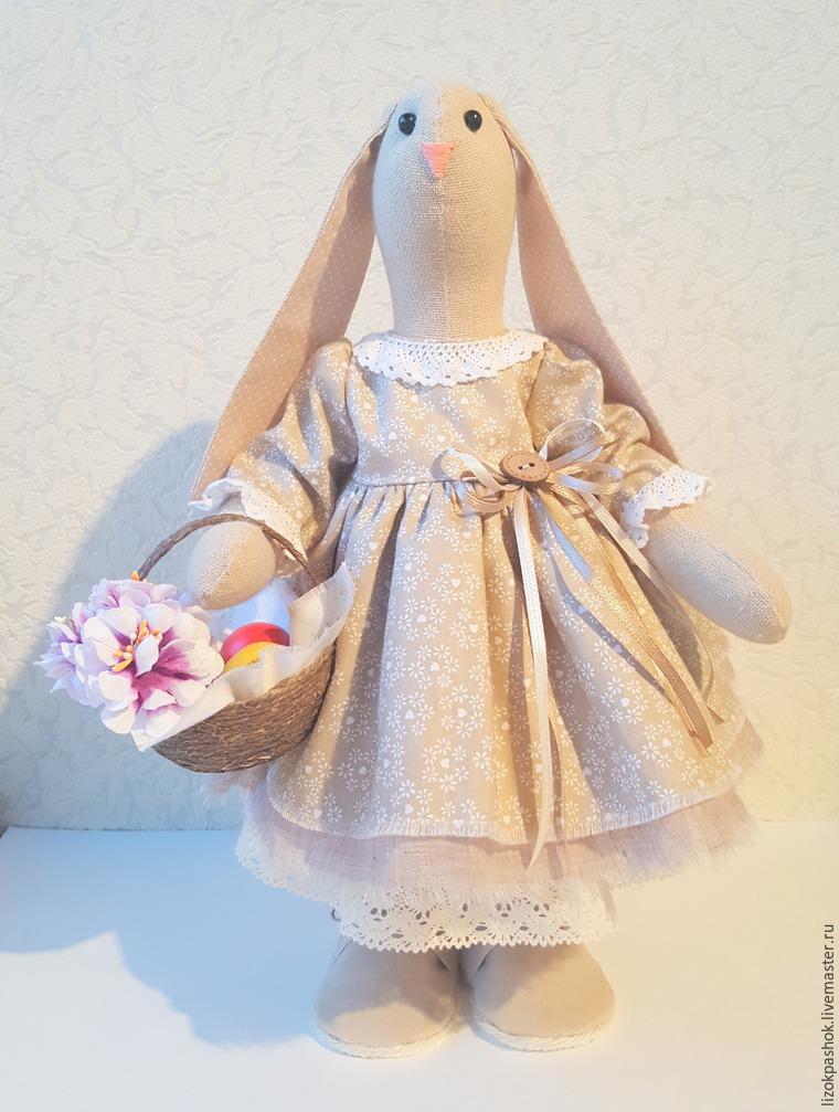Куклы тильды выкройки: все популярные лекала для