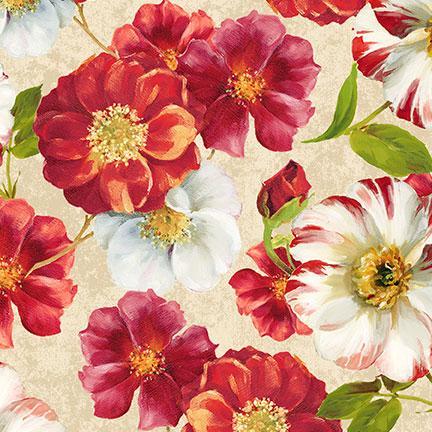 Цветочные поляны - 2., фото № 10