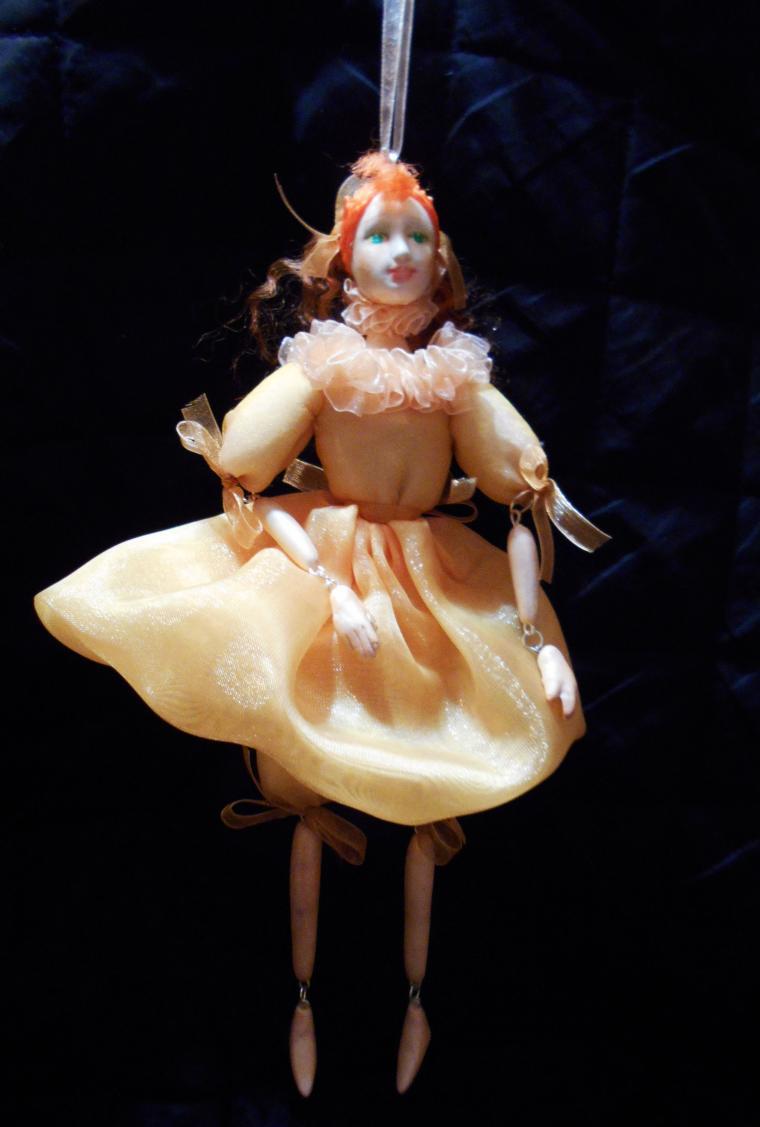 школа куклыру