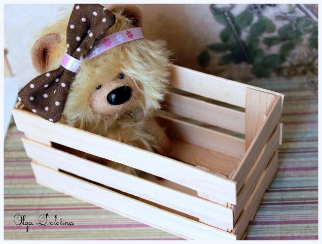 аукцион, аукцион сегодня, аукцион сейчас, аукцион мишка, аукцион мишка тедди, аукцион тедди, аукцион подарок, аукцион на украшения, аукцион прямо сейчас, аукцион на мишку, аукцион на игрушку, аукцион на тедди, аукцион на мишутку, аукцион на тееддика, аукцион р, аукцион о, аукцион д, аукцион вы