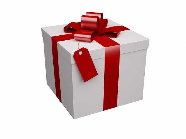 бесплатная доставка, выгодное предложение, выгодно, акции и распродажи, акции