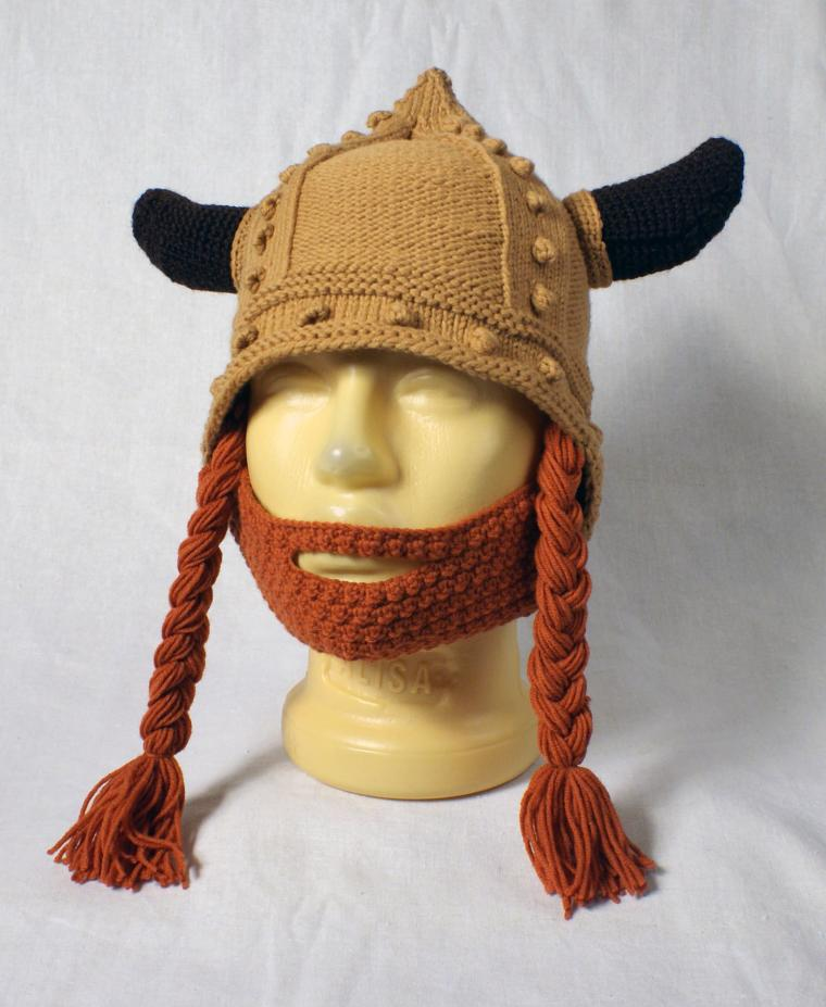 древнерусский, викинг, кольчуга