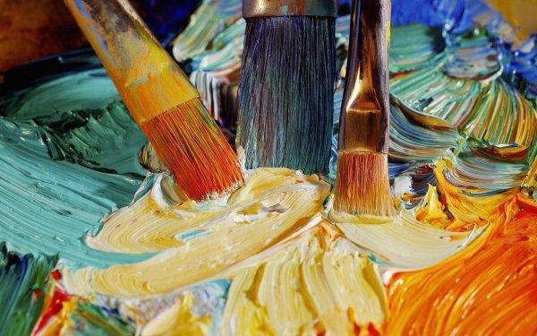 материалы, для  живописи, для  графики, сообщество  художников