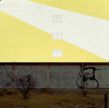 Маттиас Хайдерих и его фотографии (17)