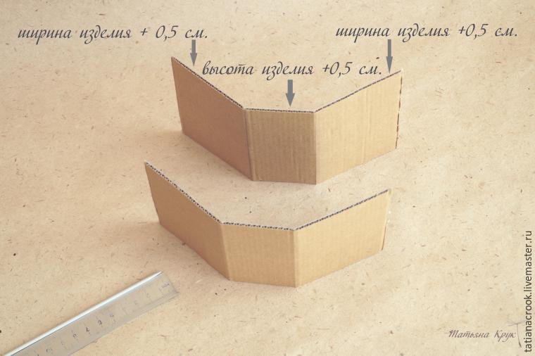 отправка почтой